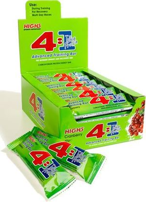 High5 4in1 box