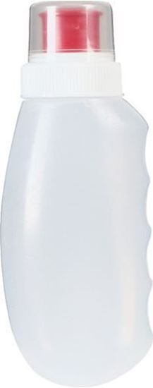 High5 Flask