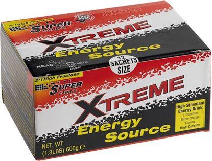 High5 Extreme Box