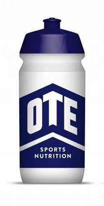 OTE Bottle