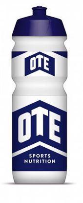 OTE Bottle