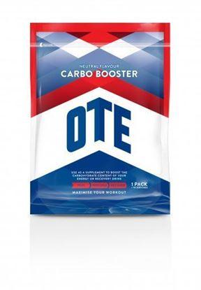 OTE Energy