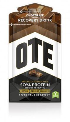 OTE Soya
