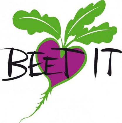 Picture for brand Beet It - Sport
