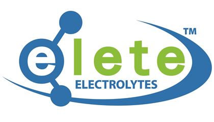 Picture for brand Elete Electrolyte