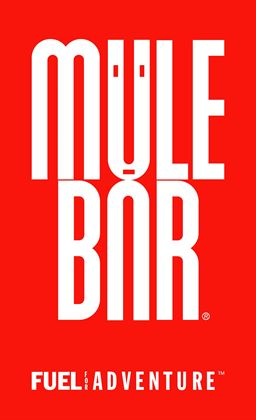 Picture for brand Mule Bar