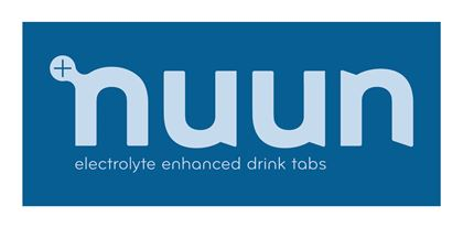 Picture for brand NUUN