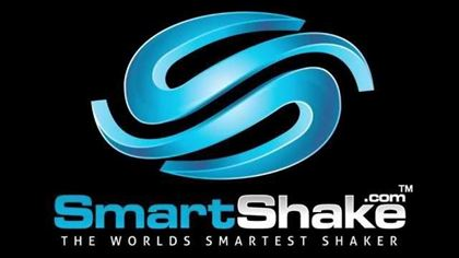 Picture for brand SmartShake