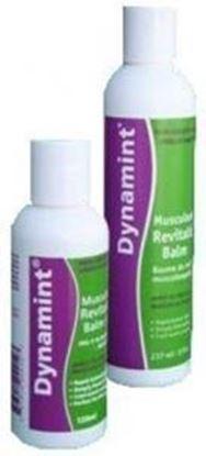 Dynamint Cream