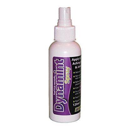 Dynamint Spray