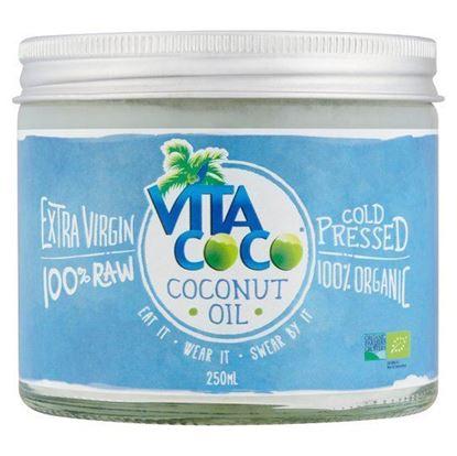 Vita Coco Tub