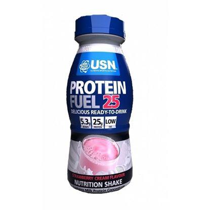 USN Bottle