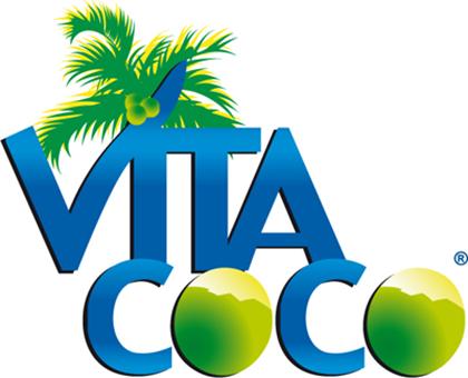 Picture for brand Vita Coco