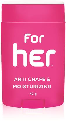 Picture of FH1 - Anti Chafe Large FOR HER (pink)