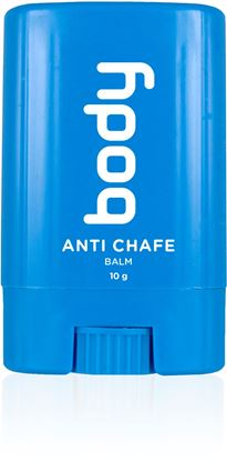 Picture of AB3 - Anti Chafe Pocket (blue)