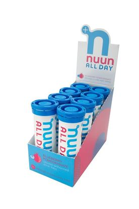 Picture of NUUN All Day (vitamins)