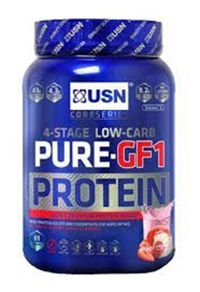 Picture of USN Pure Protein GF1 - 4kg