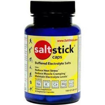 Picture of Salt Stick 30 Capsule Tub