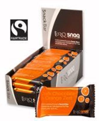 Picture of Torq Snaq Bars
