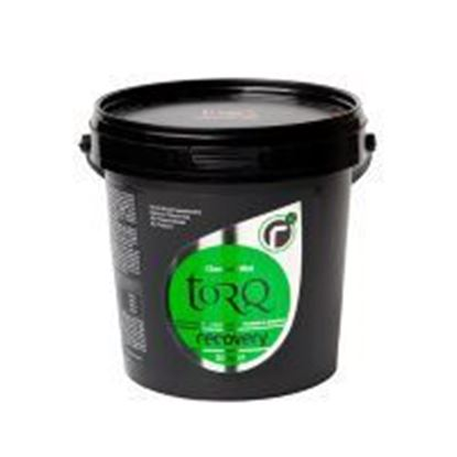 Picture of Torq Recovery Drink - 500g