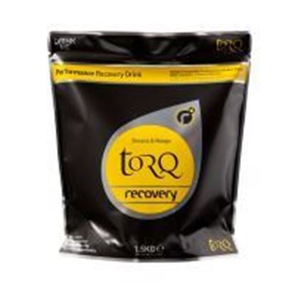 Picture of Torq Recovery Drink - 1.5Kg