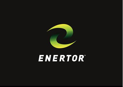 Picture for brand Enertor