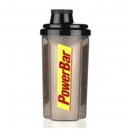 Picture of PowerBar Shaker Bottle