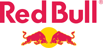 Picture for brand Red Bull