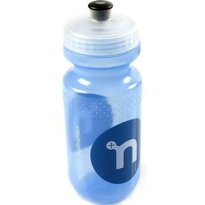 Picture of NUUN 500ml water bottle