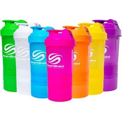 Picture of Smart Shake Original