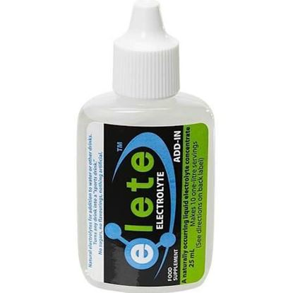 Picture of Elete Electrolyte Add-In 25ml