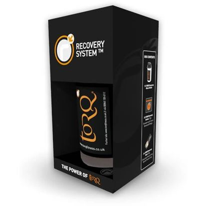 Picture of Torq Recovery System Pack