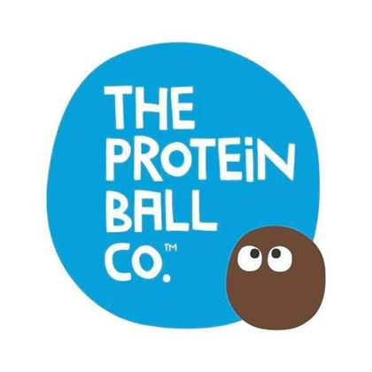Picture for brand The Protein Ball Company