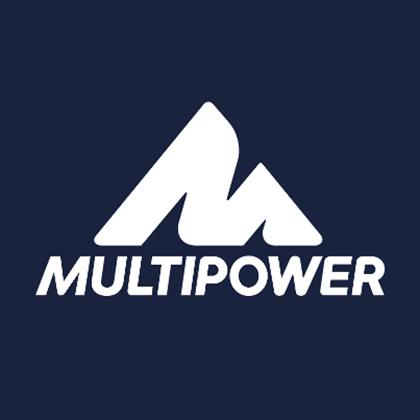 Picture for brand Multipower