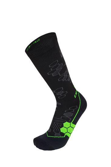 Picture of Enertor: Recovery Socks
