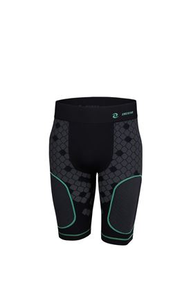 Picture of Enertor Energy Shorts - Unisex