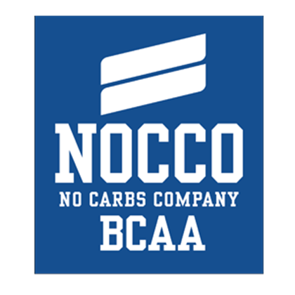 Picture for brand NOCCO