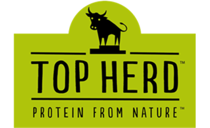 Picture for brand Top Herd