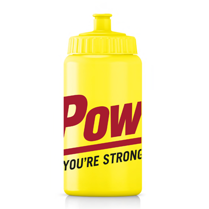 Picture of PowerBar Bottle - 500ml