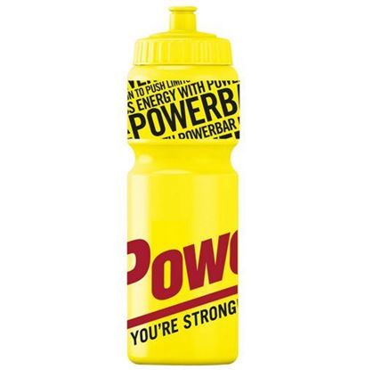 Picture of PowerBar Bottle - 750ml