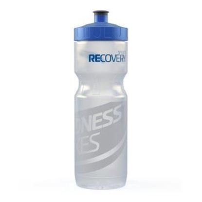 Picture of For Goodness Shakes - 750ml Cycle Bottle