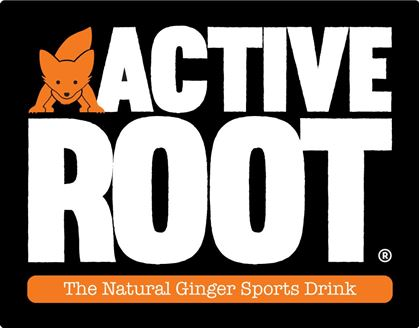 Picture for brand Active Root
