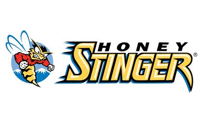 Picture for brand Honey Stinger