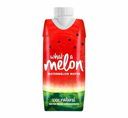 Picture of What A Melon - 18 x 330ml