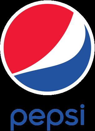 Picture for brand Pepsi