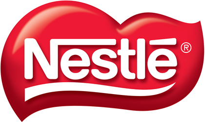 Picture for brand Nestle
