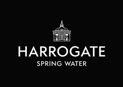 Picture for brand Harrogate Spring Water