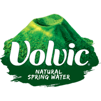 Picture for brand Volvic