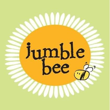 Picture for brand Jumble Bee