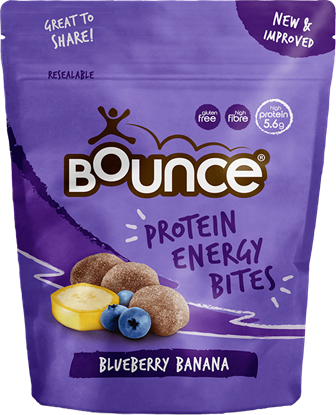 Picture of Bounce Energy Bites (6 x 90g)